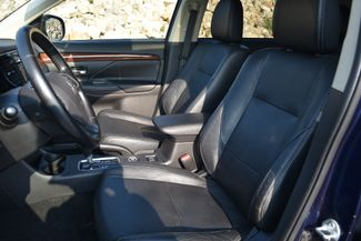 2015 Mitsubishi Outlander SE Naugatuck, Connecticut 19