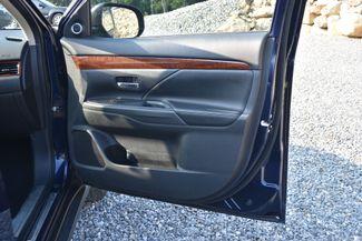 2015 Mitsubishi Outlander SE Naugatuck, Connecticut 7