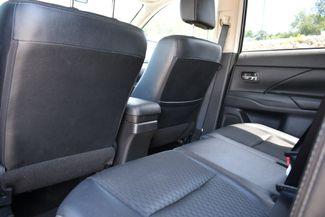 2015 Mitsubishi Outlander SE Naugatuck, Connecticut 13