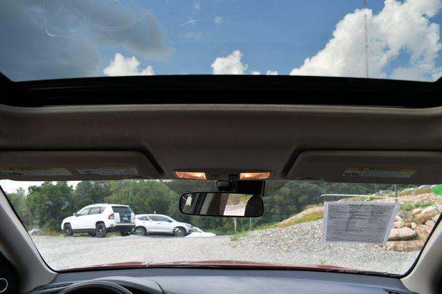 2015 Mitsubishi Outlander GT 4WD Naugatuck, Connecticut 21