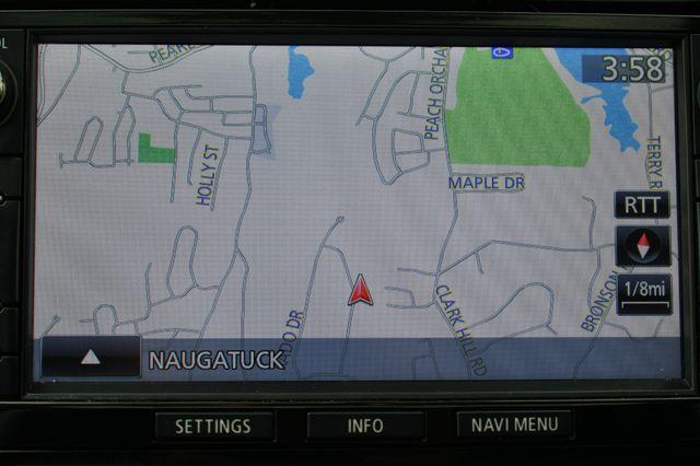 2015 Mitsubishi Outlander GT 4WD Naugatuck, Connecticut 27