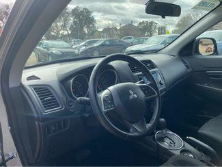 2015 Mitsubishi Outlander Sport ES ONLY 51000 Miles  city ND  Heiser Motors  in Dickinson, ND
