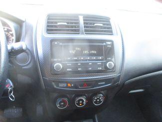 2015 Mitsubishi Outlander Sport 2.4 ES Farmington, MN 5
