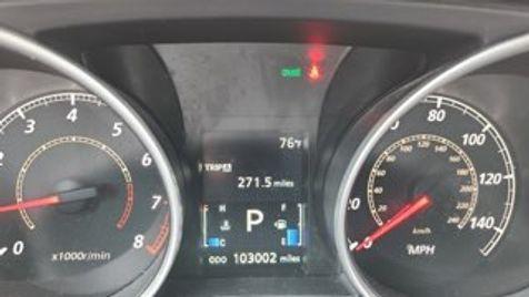 2015 Mitsubishi Outlander Sport ES | Hot Springs, AR | Central Auto Sales in Hot Springs, AR