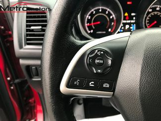 2015 Mitsubishi Outlander Sport ES Knoxville , Tennessee 15