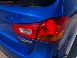 2015 Mitsubishi Outlander Sport ES Knoxville , Tennessee 39