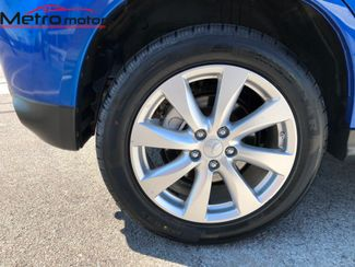 2015 Mitsubishi Outlander Sport ES Knoxville , Tennessee 45