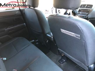 2015 Mitsubishi Outlander Sport ES Knoxville , Tennessee 51