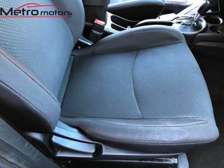 2015 Mitsubishi Outlander Sport ES Knoxville , Tennessee 57