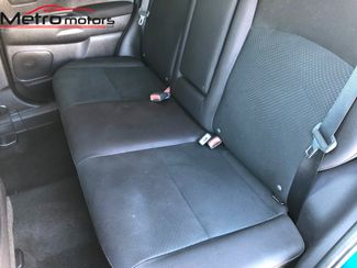 2015 Mitsubishi Outlander Sport ES Knoxville , Tennessee 29