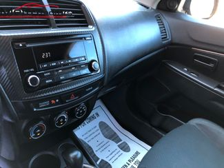 2015 Mitsubishi Outlander Sport ES Knoxville , Tennessee 25