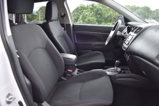 2015 Mitsubishi Outlander Sport ES Naugatuck, Connecticut 9
