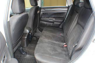 2015 Mitsubishi Outlander Sport ES  city PA  Carmix Auto Sales  in Shavertown, PA
