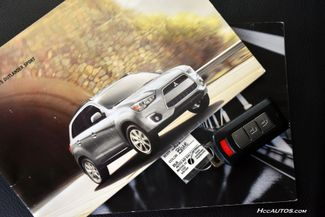 2015 Mitsubishi Outlander Sport SE Waterbury, Connecticut 35