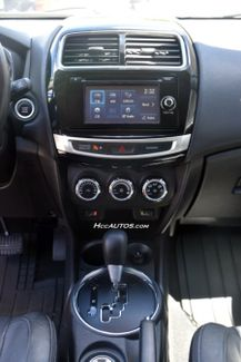 2015 Mitsubishi Outlander Sport SE Waterbury, Connecticut 36