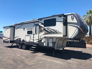 2015 Montana Mountaineer 375FLF   in Surprise-Mesa-Phoenix AZ