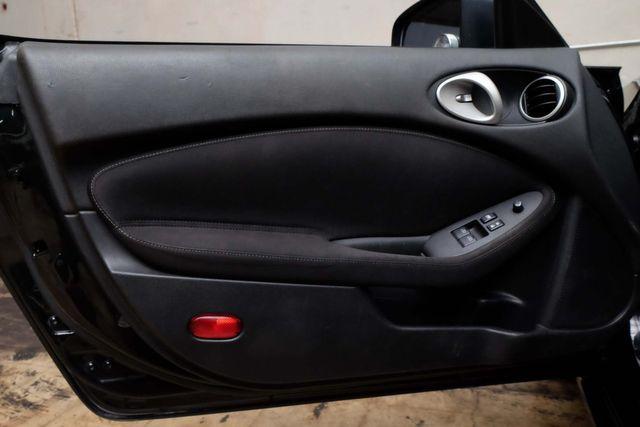2015 Nissan 370Z Sport in Addison, TX 75001