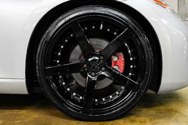 2015 Nissan 370Z w/ Aero Kit in Addison, TX 75001