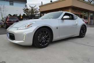 2015 Nissan 370Z in Lynbrook, New