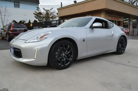 2015 Nissan 370Z Touring in Lynbrook, New