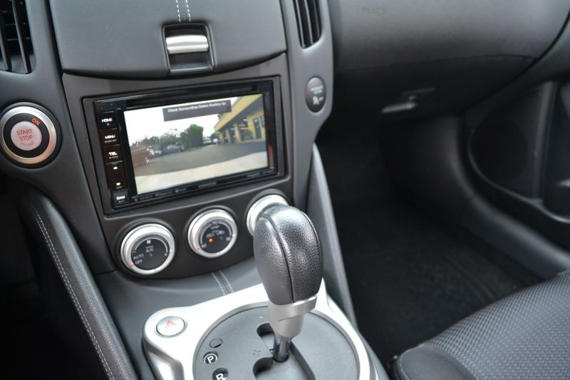 2015 Nissan 370Z   city New  Father  Son Auto Corp   in Lynbrook, New
