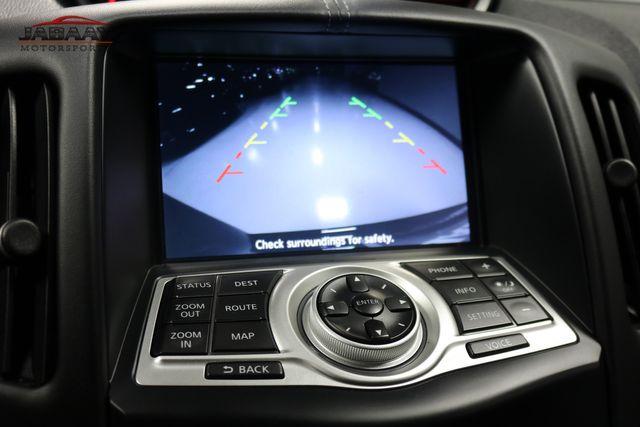 2015 Nissan 370Z Sport Tech Merrillville, Indiana 19