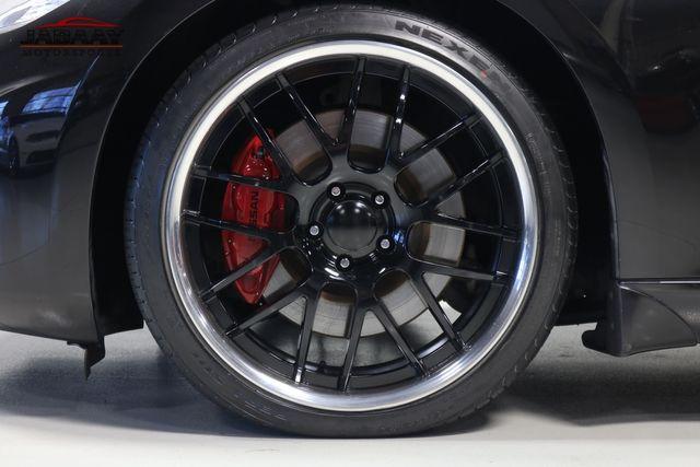 2015 Nissan 370Z Sport Tech Merrillville, Indiana 39