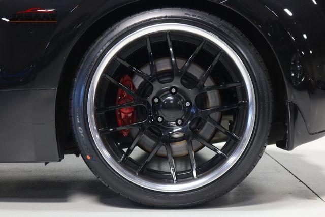 2015 Nissan 370Z Sport Tech Merrillville, Indiana 40