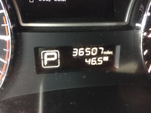 2015 Nissan Altima 2.5 S 5 YEAR/60,000 MILE FACTORY POWERTRAIN WARRANTY Mesa, Arizona 19