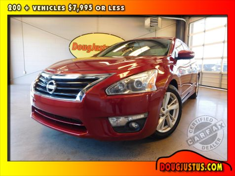 2015 Nissan Altima 2.5 SL in Airport Motor Mile ( Metro Knoxville ), TN
