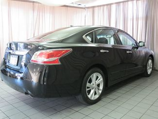 2015 Nissan Altima 25 SL  city OH  North Coast Auto Mall of Akron  in Akron, OH