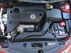 2015 Nissan Altima 2.5 S in Albuquerque New Mexico, 87109