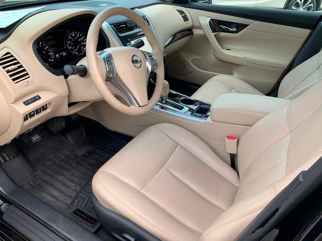 2015 Nissan Altima 2.5 SL (SALE PENDING) in Amelia Island, FL 32034