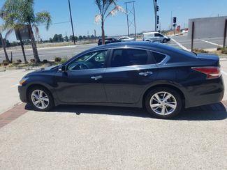 2015 Nissan Altima 2.5 SV in Anaheim, CA 92807