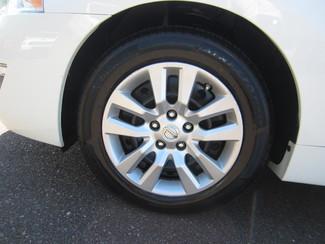 2015 Nissan Altima 2.5 S Batesville, Mississippi 15