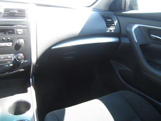 2015 Nissan Altima 2.5 S Batesville, Mississippi 24