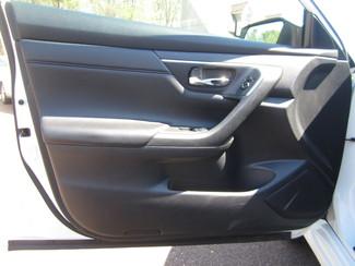 2015 Nissan Altima 2.5 S Batesville, Mississippi 18