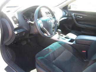 2015 Nissan Altima 2.5 S Batesville, Mississippi 20