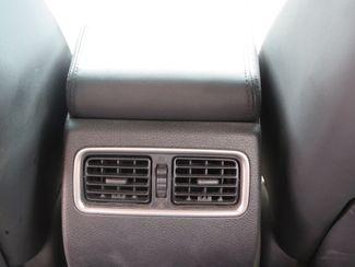 2015 Nissan Altima 3.5 SL Batesville, Mississippi 30