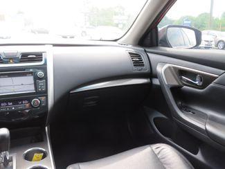 2015 Nissan Altima 3.5 SL Batesville, Mississippi 26