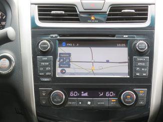 2015 Nissan Altima 3.5 SL Batesville, Mississippi 24