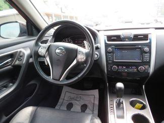 2015 Nissan Altima 3.5 SL Batesville, Mississippi 22