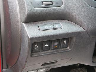 2015 Nissan Altima 3.5 SL Batesville, Mississippi 20
