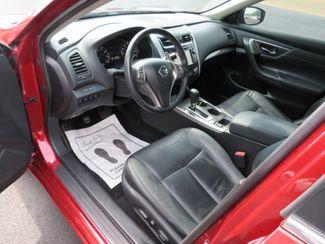 2015 Nissan Altima 3.5 SL Batesville, Mississippi 21