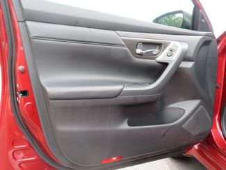 2015 Nissan Altima 3.5 SL Batesville, Mississippi 18