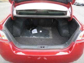 2015 Nissan Altima 3.5 SL Batesville, Mississippi 36