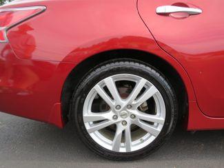 2015 Nissan Altima 3.5 SL Batesville, Mississippi 14