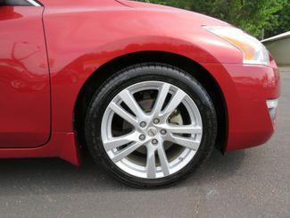 2015 Nissan Altima 3.5 SL Batesville, Mississippi 15