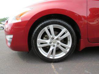 2015 Nissan Altima 3.5 SL Batesville, Mississippi 16
