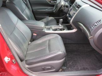 2015 Nissan Altima 3.5 SL Batesville, Mississippi 34